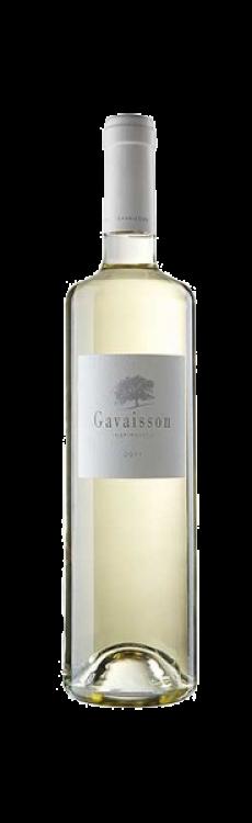Domaine-de-Gavaisson-Blanc-Inspiration-2016