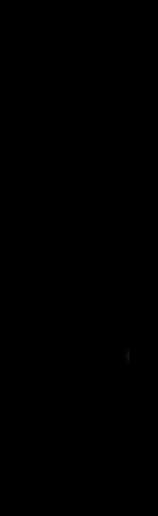 Bag-in-box-rouge-Domaine-la-Cadeniere-5L