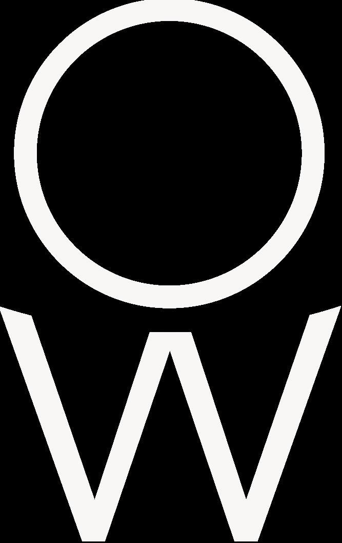 logo OW